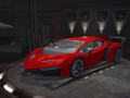 Ігри Parking Fury 3D: Night Thief