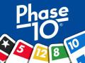Ігри Phase 10