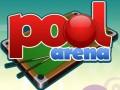 Ігри Pool Arena