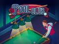 Ігри Pool Club