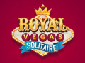 Ігри Royal Vegas Solitaire