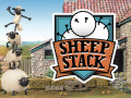 Ігри Shaun The Sheep Sheep Stack