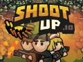Ігри Shootup.io