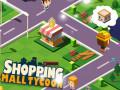 Ігри Shopping Mall Tycoon