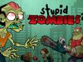 Ігри Stupid Zombies 2