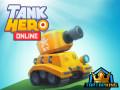 Ігри Tank Hero Online