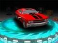 Ігри Terminator Car