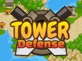Ігри Tower Defense