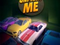 Ігри Unpark Me