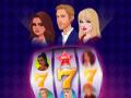 Ігри VIP Slot Machine