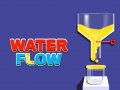 Ігри Water Flow